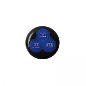 oproepknop noodknop oproepsysteem alarmknop