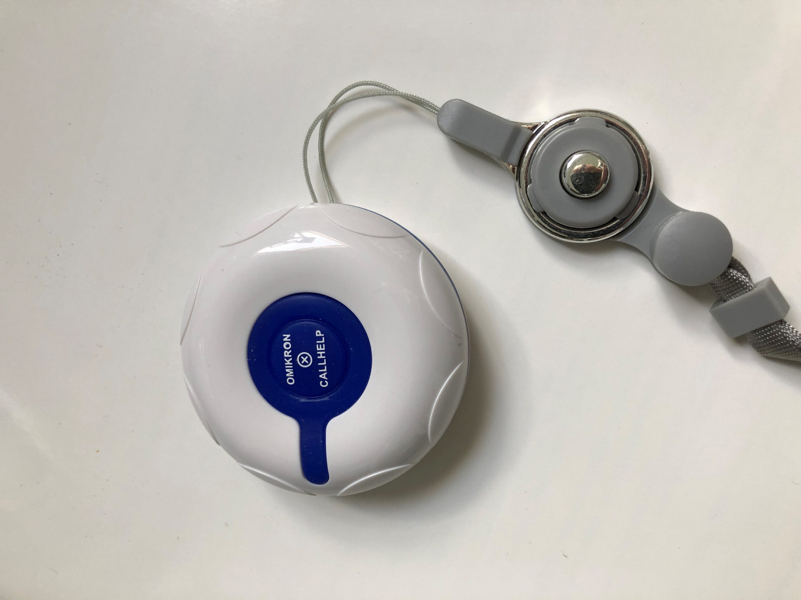 alarmknop alarmnoodknop alarmeringknop alarmeringsknop alarmoproep alarmoproepknop noodalarm noodalarmering agressie alarm knop